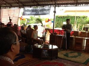 ceremonie1
